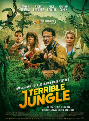 Terrible-jungle-affiche
