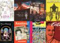 Les meilleures BDs du premier semestre 2020
