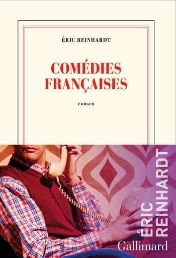 comedies-francaises