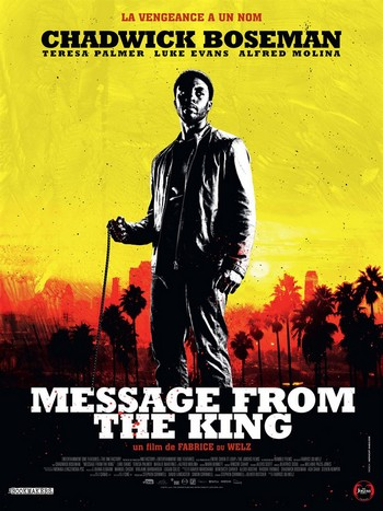 Message-from-the-king