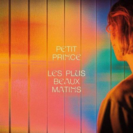 Petit Prince – Les plus beaux matins