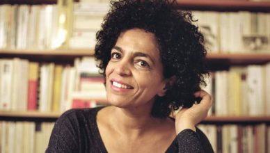 Samira Sedina