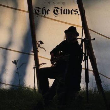 The Times Neil Young