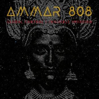 ammar-808