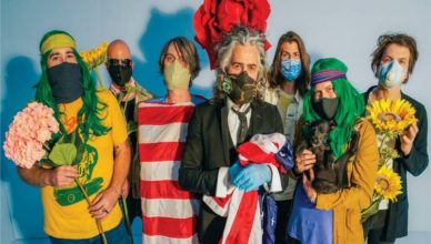 flaming-lips-2020
