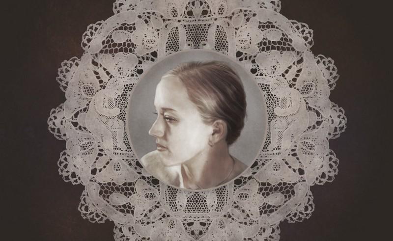 Anne Malin - Waiting Song