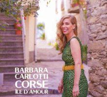Barbara-Carlotti-Corse-ile-damour