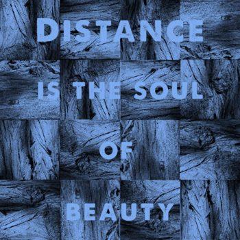 Distance Michael J Sheehy