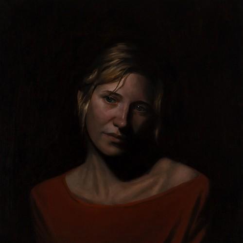 Helena-Deland-Someone-New