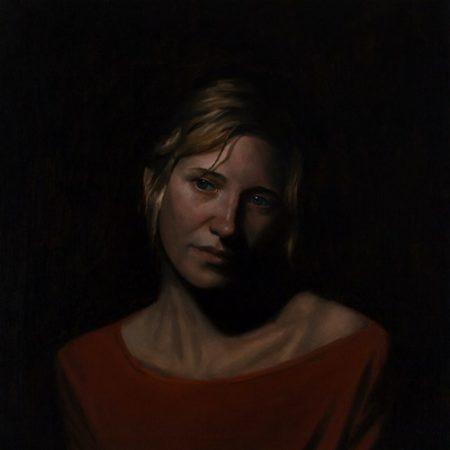 Helena Deland – Someone new