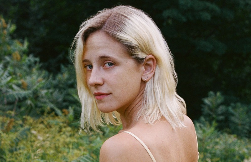Helena Deland