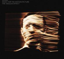 Hugar - The Vasulka Effect Music for the Motion Picture