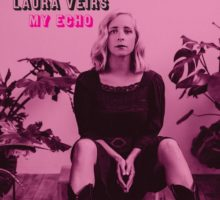 Laura-Veirs-My-Echo