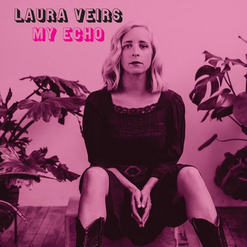Laura-Veirs-My-Echo