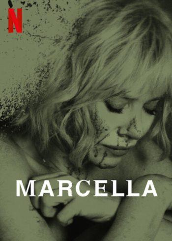 La troisième saison de Marcella tente de transposer les tourments de son héroïnes perturbée dans un nouveau rôle et un nouvel environnement, mais finit par retomber dans les mêmes ornières que les deux saisons précédentes.
