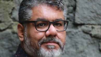Samir Machado de Machado © Tadeu Vilani