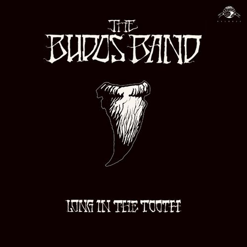 The Budos Band – Long In The Tooth
