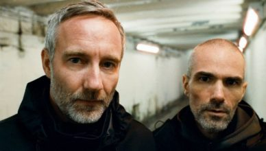 autechre-photo
