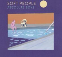 soft-people-absolute-boys