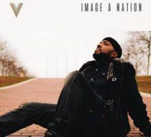 V - Image a nation
