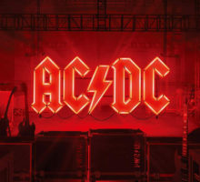 ACDC-Power-Up