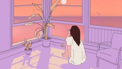 Sachi Kobayashi – Moon & Sea