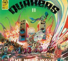 quakers-2