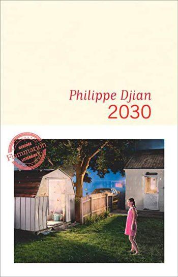 203 Philippe Djian