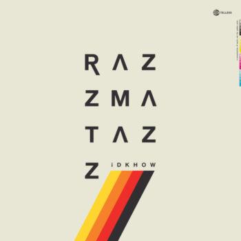 Razzmatazz