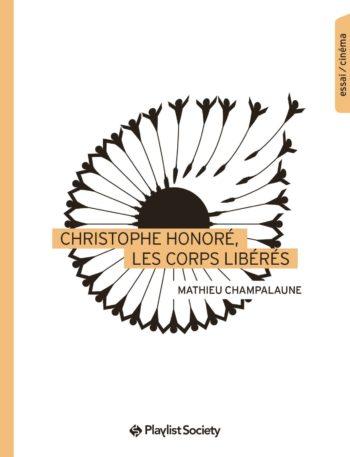 les corps libérés - Matthieu Champalaune