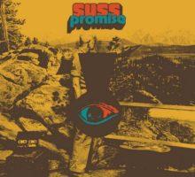 SUSS – Promise