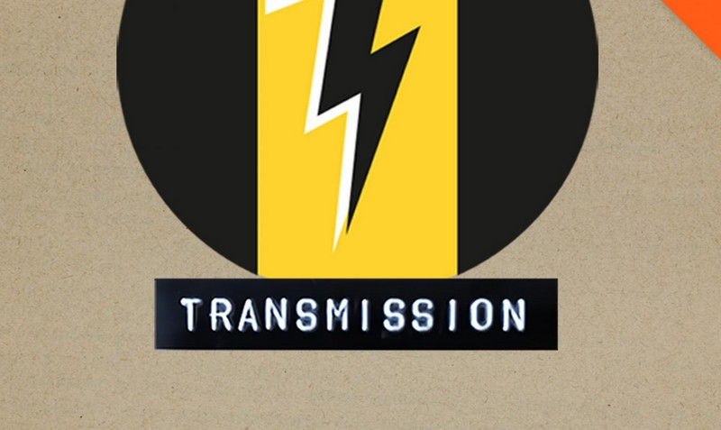 transmission arte radio