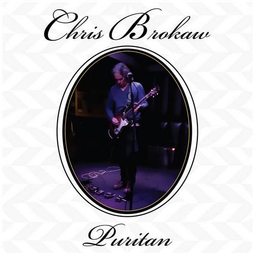 Chris Brokaw – Puritan