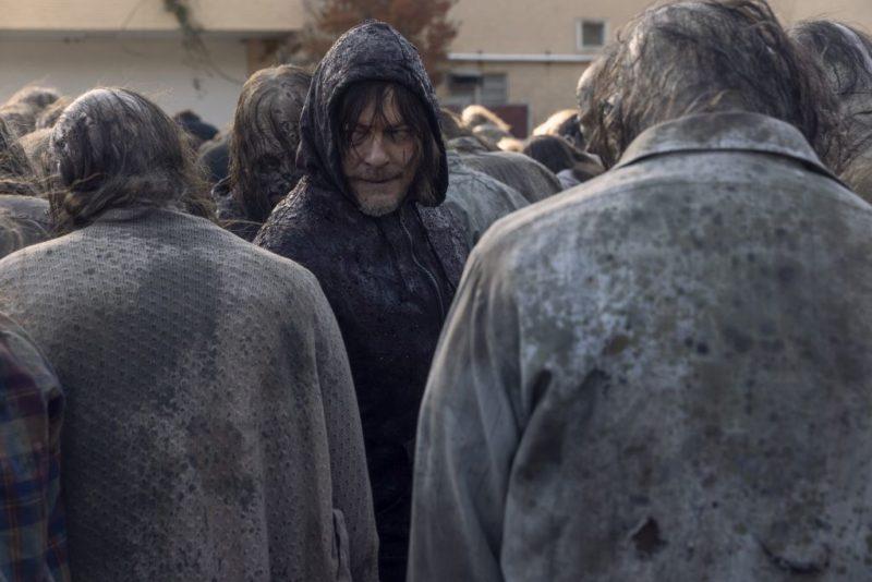 Walking Dead S10