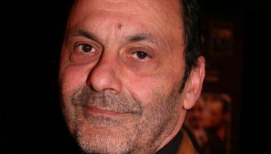 Jean-Pierre Bacri en 2007