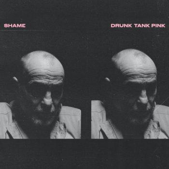 drunk-tank-pink shame
