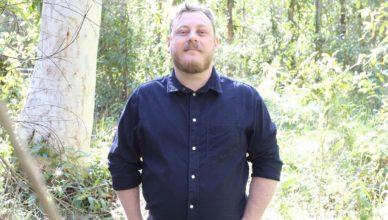 Andrew Tuttle