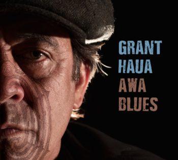 Awa Blues