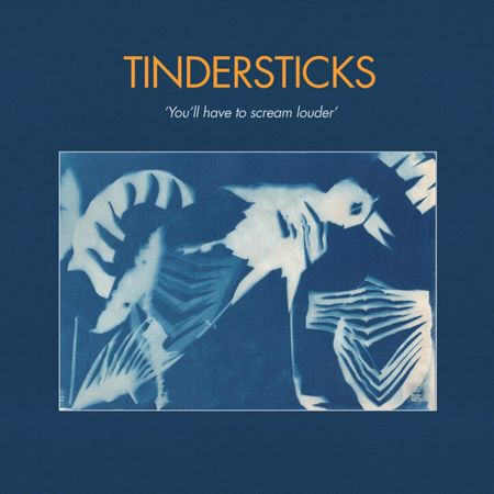 Tindersticks - Distractions