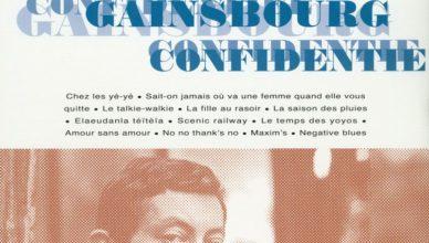 gainsbourg-confidentiel