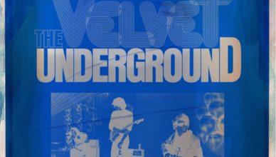 Todd Haynes - The Velvet Underground