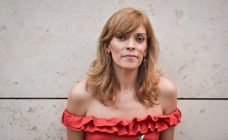 Camila-Sosa-Villada
