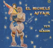 El-Michels-Affair-yeti-season