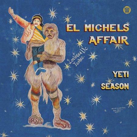 El-Michels-Affair-yeti-season