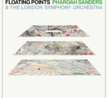 Floating-Points-Promises