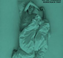Jay-Jay Johanson – Rorschach Test