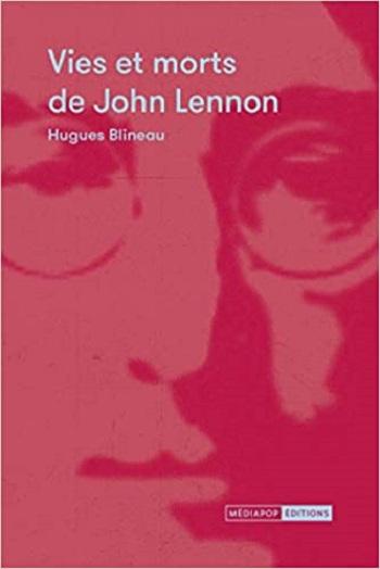 Vies et morts de John Lennon