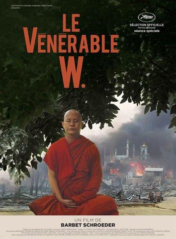 le-venerable-w