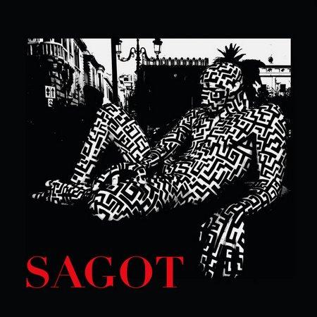 Julien Sagot – Sagot