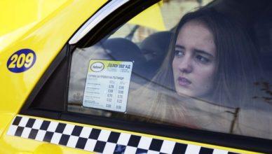 taxi-sofia-photo